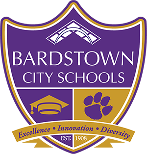 Bardstown Independent School